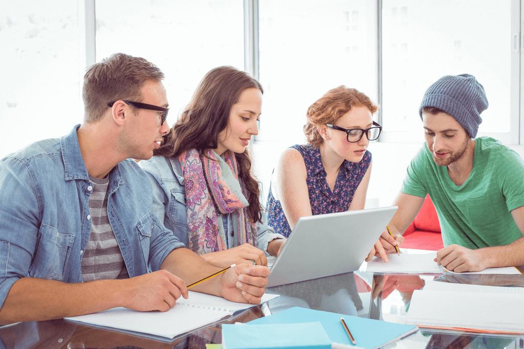 Freelance career options for freshers