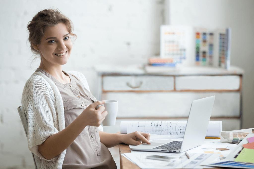 Success story from established freelancer